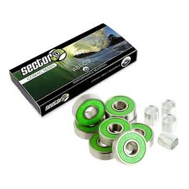 ROLAMENTO COSMIC BEARING ABEC 7 SECTOR 9