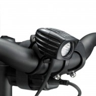 FAROL NITERIDER MINEWT MINI 350 USB PLUS