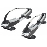 RACK THULE SUP TAXI