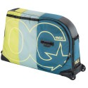MALA BIKE TRAVEL PRO MULTICOLOR 6101-110