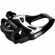 PEDAL SHIMANO SPEED 105 PD-5800