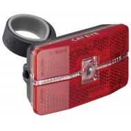 LANTERNA VISTA LIGHT CATEYE TL LD560R RED... LANTERNA VISTA LIGHT CATEYE TL LD560R RED...
