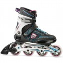 PATINS FILA HELIX LADY