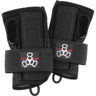 PROTETOR DE PUNHO TRIPLE 8 WRISTSAVER 2 SLIDE-ON