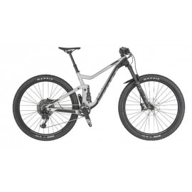 BIKE MTB SCOTT GENIUS 940 2019