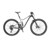 BIKE SCOTT GENIUS 940 2019