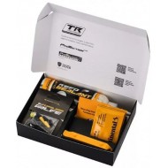 KIT CONTINENTAL - TUBELESS READY SET