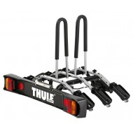 RACK BIKE THULE RIDEON 9503