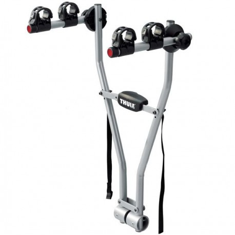 RACK BIKE THULE XPRESS 970