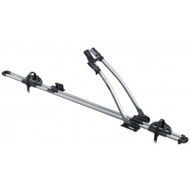 RACK BIKE THULE FREERIDE (532002)