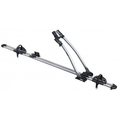 RACK BIKE THULE FREERIDE