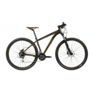 BIKE CALOI EXPLORER COMP - 2020