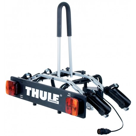 RACK BIKE THULE RIDEON 9502