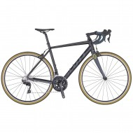 BIKE SPEED SCOTT SPEEDSTER 10 - 2020