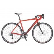 BIKE SPEED SCOTT SPEEDSTER 30 - 2020