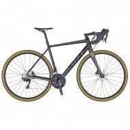 BIKE SPEED SCOTT SPEEDSTER 10 DISC - 2020