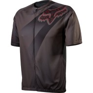 CAMISA FOX LIVEWIRE RACE