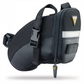BOLSA SELIM TOPEAK AERO WEDGE PACK MEDIUM