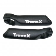 BAR END TRANZ-X