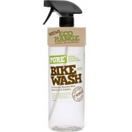 SHAMPOO PURE WELDTITE BIKE WASH - 1 LITRO