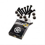 KIT PARAFUSO DE BASE SECTOR 9 PHILIPS 2.0""