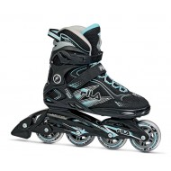 PATINS FILA PRIMO COMP LADY