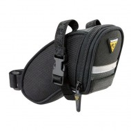 BOLSA SELIM TOPEAK AERO WEDGE PACK SMALL