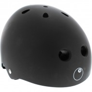 CAPACETE TRIPLE EIGHT EIGHT BALL